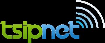 tsipne logo